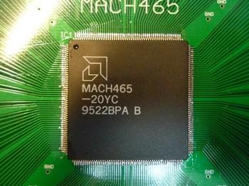 10465P1040476.jpg