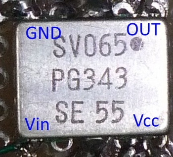 30VCOSV065.jpg
