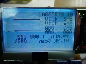 40JCG-0P1040507.jpg