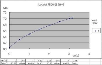 40v-f0171.jpg