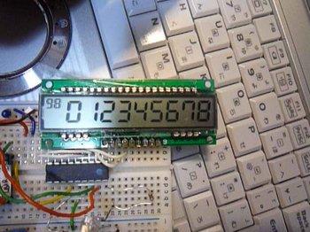 TS206V1p20.jpg